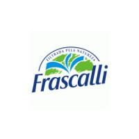 Этикетка Frascalli