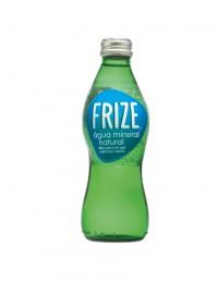 Вода Frize