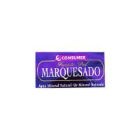Этикетка Fuente del Marquesado