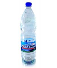 Вода Gorno Bania 1