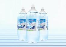 Вода Gulfa
