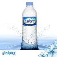 Вода Guzelpinar