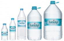 Вода Hamidiye