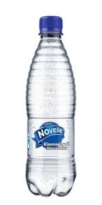 Вода Hartwall Novelle Lahdevesi Kallvatten