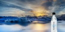 Вода Iceland Spring