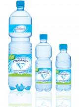 Вода Ilidzanski Dijamant