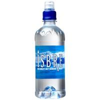 Вода Isbre
