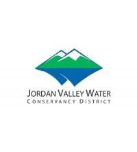 Вода Jordan Valley