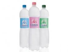 Вода Kristalyviz