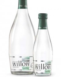 Вода Lakeland Willow Water