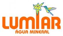 Вода Água Mineral Lumiar