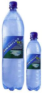 «Лужанская» - углекислая гидрокарбонатная натриевая, лечебно-столовая вода