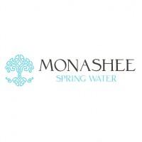 Этикетка Monashee