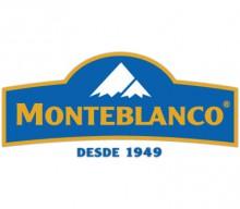 Вода Monteblanco