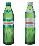 «Моршинская» - уникальная природная столовая вода
