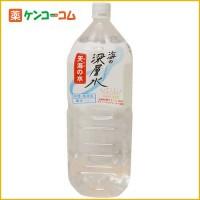 Вода Muroto