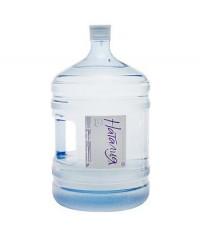 Кальциевая вода