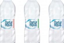 Вода NaturAqua