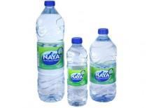 Вода Naya (Revelstoke)