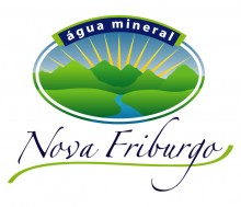 Вода Água Mineral Nova Friburgo
