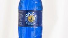 Вода Oaza Tesanj
