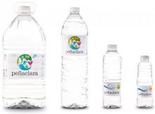 Вода Penaclara