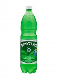 Вода Piwniczanka