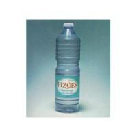 Вода Pizoes