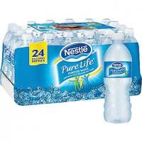 Вода Pure Lifekare