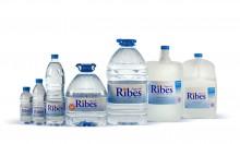 Вода Ribes