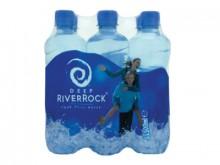 Вода River Rock