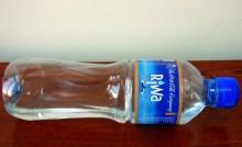 Вода Riwa