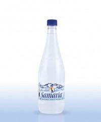 Вода Samaria