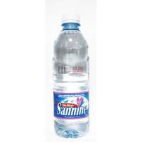 Вода Sannine