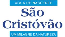 Этикетка Sao Cristovao