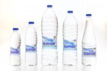 Вода Selinari