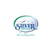 Вода Silver Spring