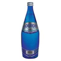 Вода Souroti
