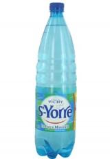 Вода Vishy St. Yorre