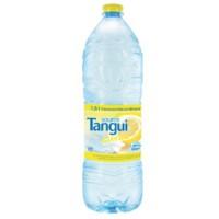 Вода Tangui