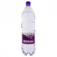 Вода Trencianske Mitice