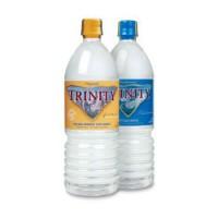 Вода Trinity Springs