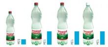 Трускавецкая - природная минеральная столовая вода