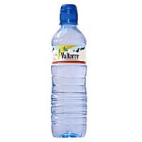 Вода Valtorre