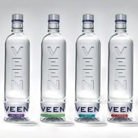 Вода Veen