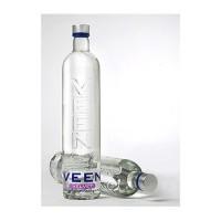 Вода Veen Velvet