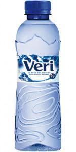 Вода Veri San Martin