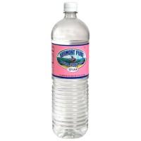 Вода Vermont Pure