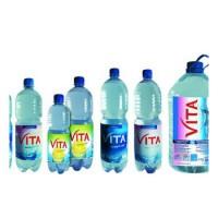 Вода Vita Star