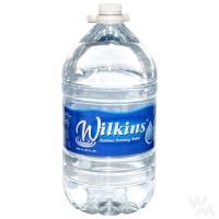 Вода Wilkins